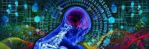 Personal Development:Mindset